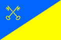 Flag of Bladel en Netersel.png