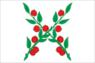 Flag of Chaplygin (Lipetsk oblast).png