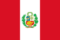 Flag of Peru (state).svg