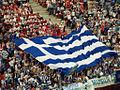 Flaga Grecji.jpg