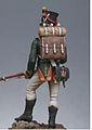 Flanqueur-grenadier Sculpture B. Leibovitz 1813.jpg