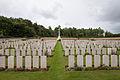 Flatiron Copse Cemetery -20.JPG