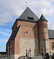 Flavigny-le-Grand-et-Beaurain Eglise fortifiée 29.jpg