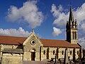 Fleury église.jpg