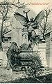 Fleury - Le Père Lachaise historique - 018 - Baudry.jpg