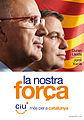 Flickr - Convergència Democràtica de Catalunya - Cartell Jordi Xuclà - Congrés.jpg