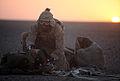 Flickr - DVIDSHUB - Recon Marines Take to the Skies of Afghanistan.jpg