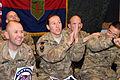 Flickr - DVIDSHUB - World Series comes to Bagram Airfield, Afghanistan (Image 2 of 2).jpg