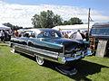 Flickr - DVS1mn - 55 Packard 400 (2).jpg