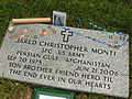 Flickr - The U.S. Army - Afghanistan, Sergeant 1st Class Jared C. Monti, 2009 Medal of Honor recipient (4).jpg