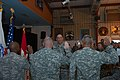 Flickr - The U.S. Army - Army Reenlistment.jpg
