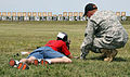 Flickr - The U.S. Army - Shooting with the M-16A2.jpg