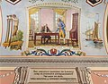 Flickr - USCapitol - Washington's Farewell Address, 1796.jpg