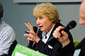Flickr - boellstiftung - Prof. Barbara John.jpg