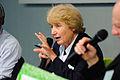 Flickr - boellstiftung - Prof. Barbara John.jpg