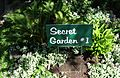 Flickr - brewbooks - Secret Garden ^1 - THat was us.jpg