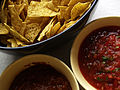 Flickr - cyclonebill - Chips og salsa.jpg