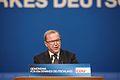 Flickr - europeanpeoplesparty - CDU Congress Karlsruhe (10).jpg