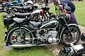 Flickr - ronsaunders47 - BMW. R51 1951..jpg