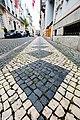 Flickr photowalk at the Creative Commons Global Summit 2019, Lisbon (40873459143).jpg