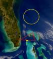 Flight 19 raster map 1.png