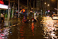 Flooded street of Pattaya.jpg