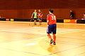Floorball 19 01 2014 011.JPG