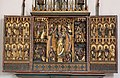 Fluegelaltar Barbarakapelle Meran-1.jpg