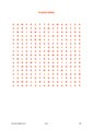 Fluxus Haiku Issue 1.pdf