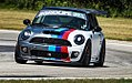 Flying-Pigs-Racing-Mini-Cooper-S-GridLife.jpg