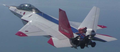 Flying X-2.png