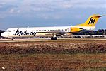Fokker 100 (F-28-0100), Midway Airlines AN0220922.jpg