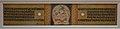 Folio from Ashtasahasrika Prajnaparamita Manuscript - Sanskrit - Ranjani - Varendra Bhumi - Palm Leaf - ca 12th Century CE - Eastern India - ACCN At-72-101-H - Indian Museum - Kolkata 2016-03-06 1759.JPG