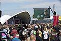 Folkemodet Helle Thorning Schmidt 20130614 1356F (9041597437).jpg