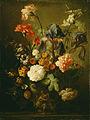 Follower of Jan van Huysum - Vase of Flowers - 78.PA.67 - J. Paul Getty Museum.jpg