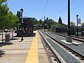 Folsom 31 Light Rail Station - panoramio.jpg