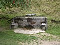 Font de l'Esquirol, Núria (setembre 2011) - panoramio.jpg