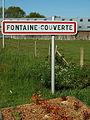 Fontaine-Couverte-FR-53-panneau d'agglomération-03.jpg