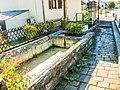 Fontaine-lavoir à Botans. (4).jpg