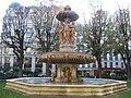 FontaineLouvois09.jpg