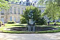 Fontaine Diane Fontainebleau 1.jpg