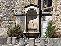 Fontaine Rue Carrouge Treffort Val Revermont 2.jpg