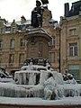 Fontaine de Charles de Gonzague (20-12-2009).jpg