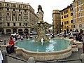 Fontana del Tritone - panoramio (4).jpg