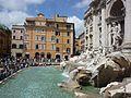 Fontana di Trevi, Roma fc01.jpg