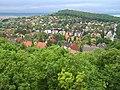 Fonyód, 8640 Hungary - panoramio (34).jpg