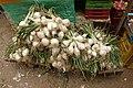 Food Market in Bizerte 03.jpg