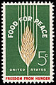 Food for Peace 5c 1963 issue U.S. stamp.jpg