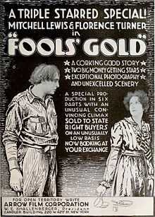 Fool's Gold (1919) - Ad 1.jpg
