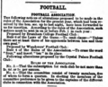 Football Association (Sportsman) 1868-02-01.png